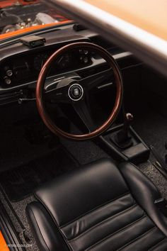 Hot Rod Muscle Classic Car Feeling Heat Steer Skull Purse Bag Hanger Holder Hook