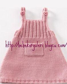 Örgü Bebek Elbiseleri | Benim Pc - Notebook, Tablet, Masaüstü Bilgisayar Destek ve Yardım