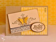 Janeybell: Cards
