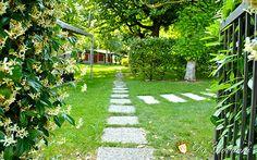 Camping lago di Garda - Campeggio da Giovanni