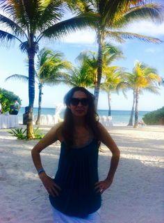 Wedding & Еvent Planner Bridal Nunu Event Always & More  Riviera Maya