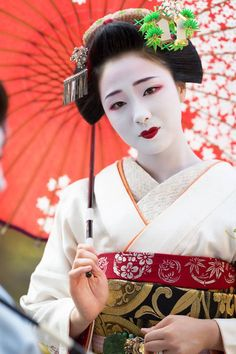 contacts adult Japanese london geisha