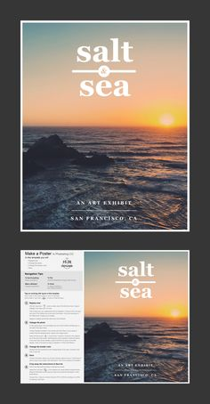 Poster with Instructions. Buy this stock template and explore similar templates at Adobe Stock   Adobe Stock