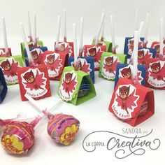 Blog - Pagina 12 di 72 - La Coppia Creativa Easter Birthday Party, Birthday Favors, Birthday Parties, Festa Pj Masks, Mask Party, Mouse Parties, Gifts For Kids, Art For Kids, Pokemon