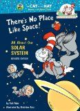 Space Week: To the Moon and Beyond - great list of kids books that celebrate space!