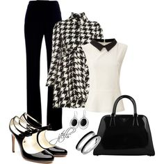 """79"" by jtells on Polyvore"