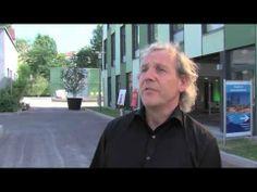 Intelligente Energiewende - Fragen an Herrn Prof. Andreas Knie