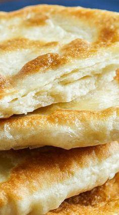 Moroccan Flat Bread                                                       … Moroccan Flat Bread, Moroccan Flatbread Recipe, Sourdough Flatbread Recipe, Easy Flatbread Recipes, Fougasse Bread Recipe, Focaccia Bread Machine Recipe, Quick Flat Bread Recipe, Quick Bread Recipes, Spicy Recipes
