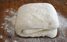 Croissant, Dairy, Cheese, Recipes, Breads, Sweets, Romanian Recipes, Hampers, Bread Rolls