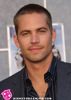 Paul Walker paid for a couple's engagement ring in secret!