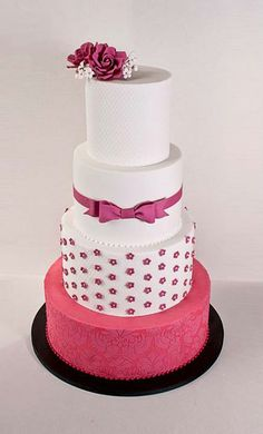Torta - Couture Cakes