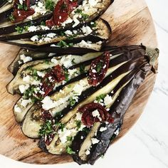 Healthy Dinner Ideas for Delicious Night & Get A Health Deep Sleep Vegetarian Cooking, Vegetarian Recipes, Healthy Recipes, Side Recipes, Dinner Recipes, Dinner Ideas, Lchf, Keto, Lunch Snacks