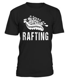 Shirt A Day Without Rafting Tee Shirt Hoodies