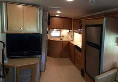 2010 Used Winnebago View 24A Class C in Florida FL.Recreational Vehicle, rv, 2010 Winnebago View 24A, Roomy small sprinter chassis RV with a full wall slide. Diesel with 12 to 17 MPG. Many Winnebago options and owner upgrades. Easy to drive and park. Transferable warranty from Good Sam through 2017. Outfitted with everything you need. ******Standard Features: Trailer hitch w/5000 LBS draw bar Fog and daytime running lights Spare tire and tools Cruise control Auxiliary start circuit Power…