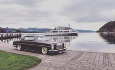 YOU WILL NEVER FIND A BETTER W114/15 COUPE AKA /8! SHOW SOME LOVE FOR THAT BEAUTY WHICH IS OWNED BY ONE OF OUR CLUB MEMBERS!JUST AWESOME! #low #benz #mercedesbenz #benzaddicts #stance #stanced #stanceworks #cambergang #camber #benzmafia #sourkrauts #stancenation #airsuspension #airride #w114 #w115 #bagged #oldtimer #customized #carporn #carphotography #photographyislifee #landscapephotography #skyporn #cloudporn