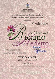 http://lacenews.files.wordpress.com/2014/04/merletto.jpg
