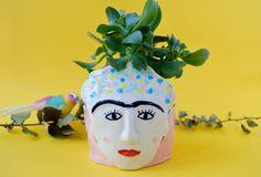 Ceramics by fleurdecarotte on Etsy • So Super... |