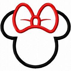 mickey-mouse-head-265-hd-wallpapers.jpg 1,024×1,024 pixels