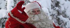 6 Tips voor een dagje fijn uit in de Kerstvakantie!  https://www.fijnuit.nl/nieuws/282/6-tips-voor-een-dagje-fijn-uit-in-de-kerstvakantie