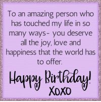 Happy Birthday Best Friend Quotes, Birthday Message For Friend, Happy Birthday Text, Happy Birthday Pictures, Happy Birthday Messages, Birthday Ideas, Birthday Card Sayings, Birthday Sentiments, Birthday Greeting Cards