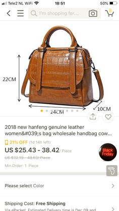 346 best 特別包 images on Pinterest in 2019   Coin purses, Leather ... 4c7ae71f80