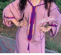 Caftans, Kimono Top, Sari, Tops, Women, Fashion, Moroccan Caftan, Kaftans, Saree