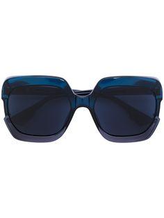 484702d4bb237 11 best óculos images on Pinterest   Boutique, Boutiques and Bubbles