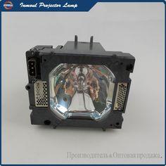 118.75$  Buy now - http://ali8cp.worldwells.pw/go.php?t=32684323238 - Original Projector Lamp Module POA-LMP124 for SANYO PLC-XP200L Projectors