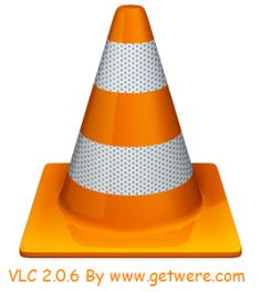 Download VLC Media Player 2.0.6 Release Improves Overall ASF Files Crashing Bug | Getwere  Download VLC Media Player 2.0.6 Release Improves Overall ASF Files Crashing Bug | Getwere  http://getwere.com/download-vlc-media-player-2-0-6-release-improves-overall-asf-files-crashing-bug-getwere/  www.getwere.com