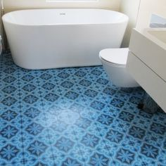 Moroccan Bathroom Tiles Uk moroccan tiles in bathroom | floors | pinterest | tiles uk