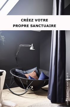 280 Best Chambre à Coucher Images In 2019