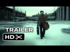 ▶ Inside Llewyn Davis Theatrical Trailer #3 (2013) - John Goodman Movie HD - YouTube