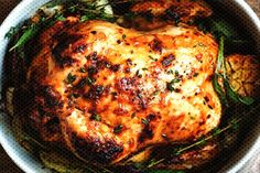 Mayonnaise Roasted Whole Chicken Recipe — can find Baked whole chicken recipes and more on our website.Mayonnaise Roasted Whole Chicken Recipe — Baked Whole Chicken Recipes, Whole Roasted Chicken, Stuffed Whole Chicken, Mayonnaise, Meat, Website, Baking, Food, Bread Making
