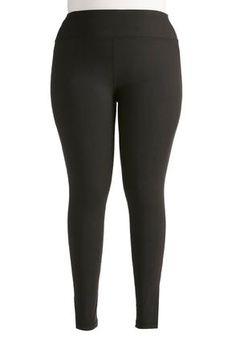 823331f635b Cato Fashions Essential Athleisure Leggings-Plus  CatoFashions Ponte  Leggings