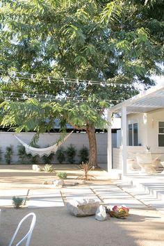 On adore cet espace vide et apaisant ! un minimalisme très japonais ! #paysagisme #terrasse #jardin #garden