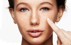 Read more: Peeling. Body Care, Your Skin, Facial, Skin Care, Makeup, Health, Mystery, Mood, Products