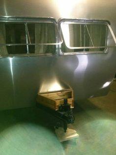 1948 Lintzcraft $17000
