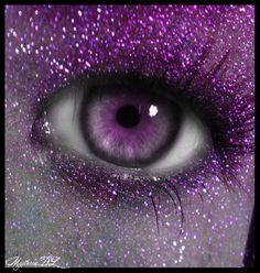 Die 112 Besten Bilder Von Eye Augen Gozler Eyes Beautiful
