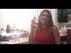 dicas jequiti cosmeticos: Patricia Abravanel para Jequiti - recado Consultor...