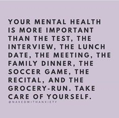 World Mental Health Day - Lady Macbeth Lifestyle. Today is World Mental Health Day, so I thought that I would write a bit about mental health in general to bring awareness and tear down some ste Citation Instagram, Story Instagram, Instagram Bio, Amazing Quotes, Great Quotes, Quotes To Live By, Life Quotes, Quotes Quotes, Change Quotes