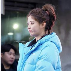 Kim Yoo Jung 171111 FILA Fansign Event