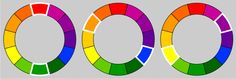 colores_opuestos