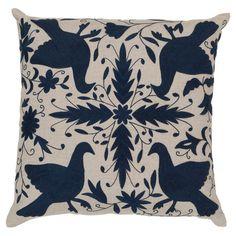 Palermo Pillow