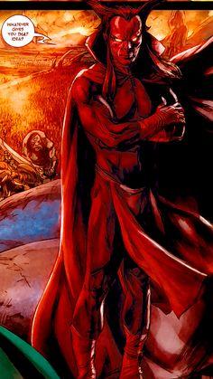 Mephisto Journey into Mystery Vol 1 625 Madara Uchiha, Boruto, Comic Book Characters, Comic Book Heroes, Marvel Characters, Marvel Comics Superheroes, Marvel Heroes, Ghost Rider, Mephisto Marvel