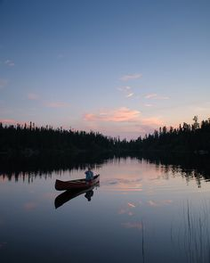 A canoeing adventure with Churchill River Canoe Outfitters at Forest House (located 75 km north of Missinipe, Canoe Camping, Canoe And Kayak, Kayak Fishing, Canoe Trip, Fishing Boats, Utility Boat, Forest House, Rafting, Outdoor Activities