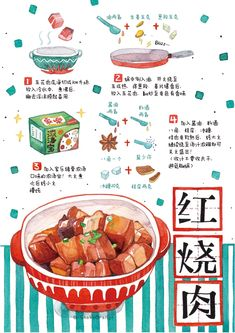 chinese food #recipesfood #foodrecipes #recipes