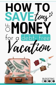 12 Travel Savings Hacks: Your Guide To A Debt-Free VacationWant a relaxing *money-stress-free* vacation? Use these lazy money saving hacks to effortlessly save money for vacation even on a tight budget. Best Money Saving Tips, Ways To Save Money, Saving Money, Vacation Savings, Vacation Travel, Travel Europe, Solo Travel, Vacation Ideas, Travel Photographie