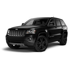 """Jeep® """"NAME MY RIDE"""" contest ❤ liked on Polyvore featuring cars"""