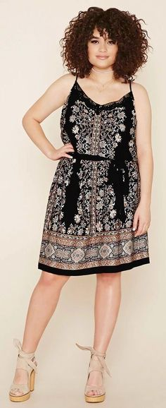 1206 Best Big Girls Dresses Images On Pinterest In 2018 Plus Size