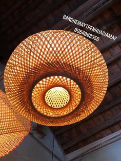 🌿🌿🌿Cung cấp đèn mây tre, đèn trang trí mây tre, đèn mây tre tự nhiên,lồng đèn tre,đèn lồng tre đan, đèn mây tre lá,... dùng decor nhà cửa, quán cafe, homestay, nhà hàng,quán ăn,.... 👉Đèn bí 1 lớp tre đan 👈 🔆Đèn mây tre với nhiều kiểu dáng mang nhiều phong cách khác nhau từ cổ điển cho đến hiện đại thích hợp cho mọi không gian. 👉 Giá: 200k 🔺 Liên hệ trực tiếp: Hotline: 0964008356/0964008356 (zalo) Hoặc tới trực tiếp cửa hàng tại: 105 Đinh Bộ Lĩnh, p15, Bình Thạnh, tp HCM. Bamboo Light, Bamboo Lamp, Table Lamp, Lighting, Home Decor, Lamp Table, Decoration Home, Light Fixtures, Room Decor